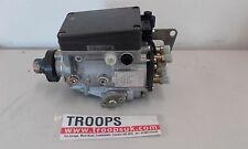 Genuine Brand New Vectra B 1996 - 2002 Diesel Injection Pump R1590039 / 9192987