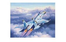 Revell -Germany   1:144  Su-27 FLANKER  RMG3948
