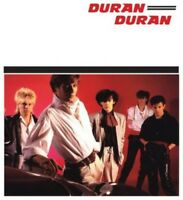 Duran Duran - Duran Duran [New CD] Rmst, Japan - Import