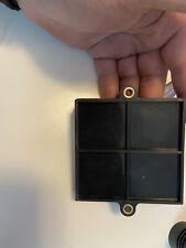 Generac 092234 OEM RV Guardian Generator Control PCB Printed Circuit Board