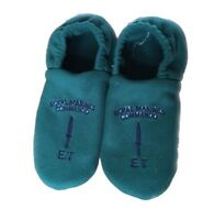 Royal Marine Commando Adult Slippers, Marine Commando Slippers, Fathers Day Gift