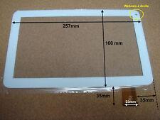 Vitre Tactile HD Cyd 25 pour Tablette Polaroid Mid3810 (version 2) - 17253