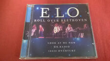 CD Elo-Electric Light Orchestra-Roll Over Beethoven, Disky 864272