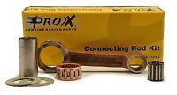 ProX Connecting Rod Kit 03.1660 For Honda NX650 XR650L XR650LL