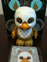 "Gryffin CHASER 3"" Vinylmation Figurine Urban Series #6 Griffin"