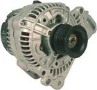 Alternatore VW POLO - POLO BOX VENTO SEAT SKODA ORIGINALE BOSCH