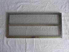 BRODER REGALSYSTEM IKEA REGALBODEN 119x36,5cm 101.201.39