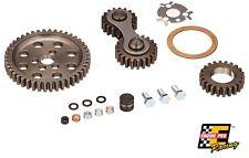 Noisy Gear Drive Timing Set 1955-1986 Chevrolet SBC 5.7L 283 305 327 350 383 400