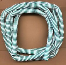 "RV/Camper/Trailer - Kink-Free Fresh Water Tank Fill Hose, 1 3/8"" I.D."