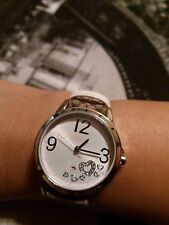 Coach Classic Lady Watch #14501220