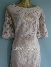 Monsoon Floral Plus Size Maxi Dresses for Women