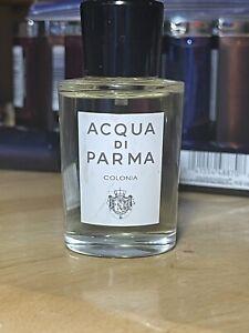 Acqua Di Parma Colonia Eau De Cologne Spray 20 mL/ 0.70 fl. oz.