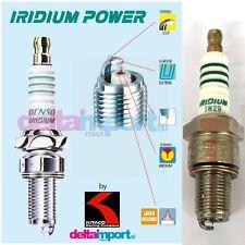 Candela Denso Iridium IW29 ricambio per go-kart