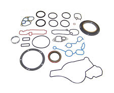 DNJ Engine Components LGS4200 Conversion Set