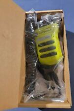 New listing Motorola - Pmmn4106 Xe500 High Impact Green - Extreme Remote Speaker