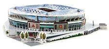 Megableu Puzzle Stade 3d - Emirates Arsenal