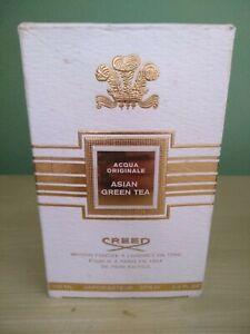 Creed Acqua Originale Asian Green Tea 100ml EDP