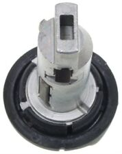 Ignition Switch And Lock Cylinder  ACDelco Professional  D1496G