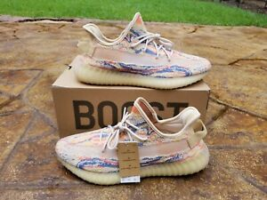 Adidas Yeezy Boost 350 V2 MX Oat Men's Size 13 New In Box GW3773 *Ready to Ship