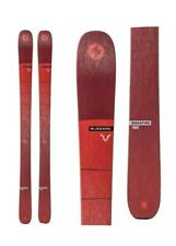 Blizzard Bonafide Skis 2019-20 NEW 180cm