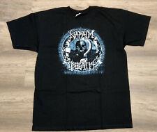 NAPALM DEATH - Smear Campaign (T-Shirt / Longsleeve)