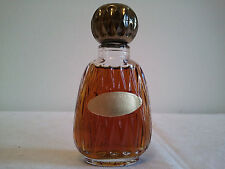 VINTAGE ESTEE LAUDER YOUTH DEW 30ML COLOGNE PERFUME FRAGRANCE VERY RARE