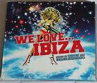 Riton - We Love... Ibiza