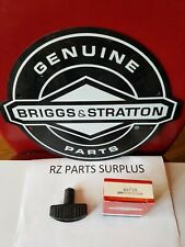 Briggs & Stratton Starter Rope Grip 66728 - Original Packaging - NEW - TO3A