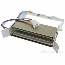 INDESIT Tumble Dryer Heater Element Thermostats ISA60V ISA60VUK IS70CEX 2300W