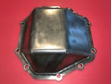 Ford Superduty Dana 50 / 60 Fabricated Differential Cover 1999 to present
