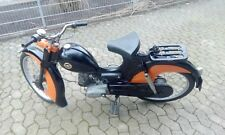 Zündapp 2Gang Combinette Typ 423 Baujahr 1958