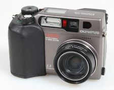 OLYMPUS C3000 DIGITAL CAMERA FOR PARTS