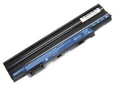 Battery 5200mAh for Acer Aspire One D255 D257 D270 AO722 AL10A31 AL10A31 AL10G31