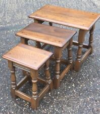 Ercol Traditional Home, Furniture & DIY