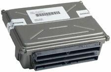 2001 2003 Corvette Engine Computer 12200411 Programmed To Your VIN ECM PCM ECU