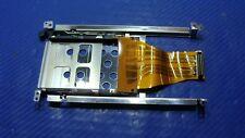 "Sony VAIO 13.3"" PCG-6D1L VGN-S260 OEM HDD Hard Disk Drive Caddy Bracket GLP*"