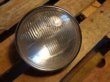 optique de phare 6v  Honda 125 CMT