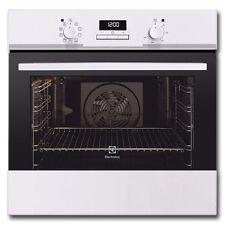 Electrolux EOB3400BOW 60cm Electric Single Oven HA1467