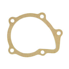 Peugeot 306 405 406 806 Expert 454027 Turbocharger Gasket Kit 29