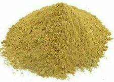 All Natural Organic Licorice Root (Glycyrrhiza Glabra)