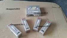 4x NGK Spark Plugs per Chrysler 300c 3.5 3518ccm 249hp 183kw (Benzina) zfr5lp-13g
