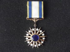 ^(A19-010) US AIR FORCE Distinguished Service Medal