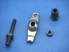 Tc51195 Ribalta di Scarico Paraspruzzi Trattore 77-87mm