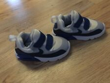 Nike Air Max Tiny 90 (TD) Trainers 6.5 Infant