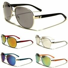 4c1fafec65c Vintage Sunglasses for Men 80 s Theme