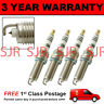 4X IRIDIUM TIP SPARK PLUGS FOR NISSAN JUKE 1.6 2010 ON