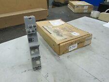 Foxboro PCB Module Mod #2A0-V3I #N0301MAF
