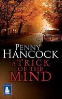 A Trick of the Mind (Large Print Edition) by Penny Hancock