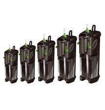 TetraTec Internal Filter Tetra IN300 IN400 IN600 IN800 IN1000 Aquarium Pump