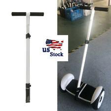 For Ninebot Segway MINI Lite Electric Scooter 106cm Adjust Control Handlebar US
